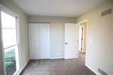 39821 Crabapple Drive - Photo 19