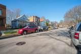 6933 Woodlawn Avenue - Photo 2