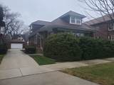 9534 Hoyne Avenue - Photo 1