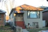 11211 Trumbull Avenue - Photo 2