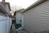 11211 Trumbull Avenue - Photo 28