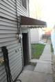 11211 Trumbull Avenue - Photo 29