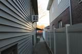 11211 Trumbull Avenue - Photo 30
