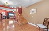 161 Carey Trail - Photo 2