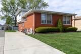 10612 Tripp Avenue - Photo 1