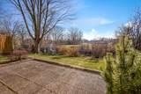 260 Sutton Court - Photo 18