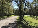 415 Voltz Road - Photo 1