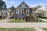 1516 Euclid Avenue - Photo 1