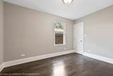 1516 Euclid Avenue - Photo 15