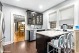 2851 Lunt Avenue - Photo 4