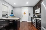2851 Lunt Avenue - Photo 5