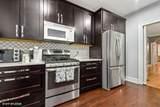 2851 Lunt Avenue - Photo 6