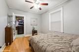 2851 Lunt Avenue - Photo 9