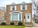 9133 Albany Avenue - Photo 1