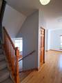 6120 River Bend Drive - Photo 11