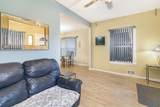 277 Villa Avenue - Photo 5