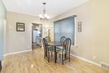 277 Villa Avenue - Photo 6