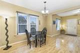 277 Villa Avenue - Photo 7