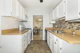 277 Villa Avenue - Photo 9