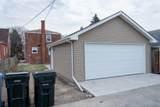 10508 Normal Avenue - Photo 15