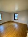 914 Warren Street - Photo 21