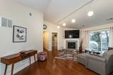 1521 Partridge Lane - Photo 4