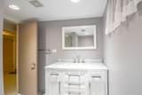 6812 Mendota Avenue - Photo 30