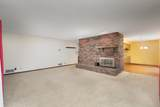 8405 Autumn Drive - Photo 18