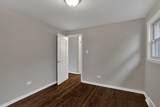 5921 Parkside Avenue - Photo 11