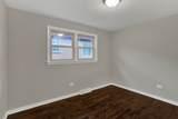 5921 Parkside Avenue - Photo 13