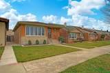 5921 Parkside Avenue - Photo 3