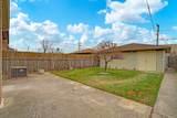 5921 Parkside Avenue - Photo 29