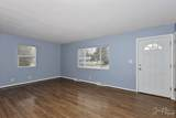 111 Meadow Avenue - Photo 3