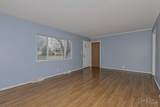 111 Meadow Avenue - Photo 5