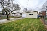 2806 Cuyler Avenue - Photo 26