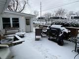 1511 Lincolnwood Drive - Photo 32