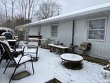 1511 Lincolnwood Drive - Photo 33