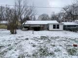 1511 Lincolnwood Drive - Photo 35