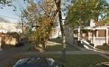 2541 Kildare Avenue - Photo 1