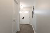 9241 84th Avenue - Photo 2