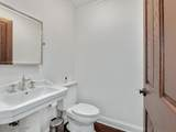 404 Lincoln Street - Photo 24