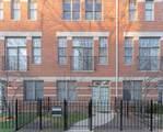 1068 Fry Street - Photo 1