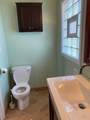 312 Clearmont Drive - Photo 11