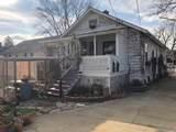 217 Villa Avenue - Photo 2