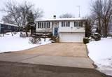 206 Hickory Drive - Photo 2