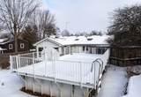 206 Hickory Drive - Photo 31