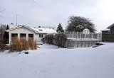 206 Hickory Drive - Photo 33