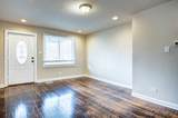 14711 Kimbark Avenue - Photo 3