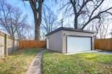 14711 Kimbark Avenue - Photo 27