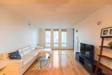 1250 Michigan Avenue - Photo 2